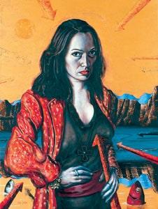 MaryMagdaleneSinner