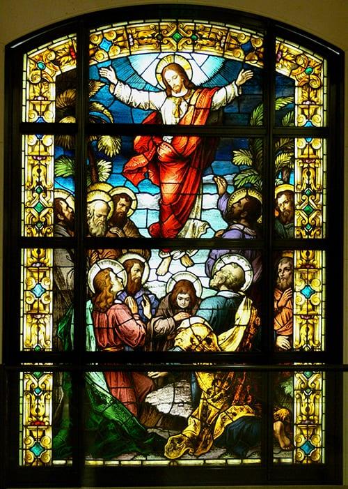 LA_Cathedral_Mausoleum_Ascension RD