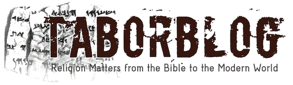 TaborBlog
